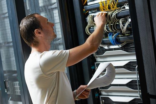 Complete IT Services