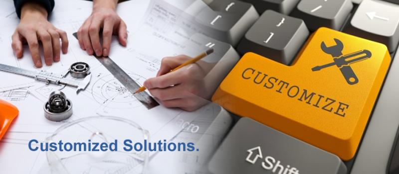 customized-solutionsz
